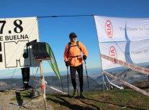 161231-san-silvestre-llegada-la-garita-rc-340