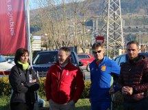 161231-san-silvestre-llegada-la-garita-rc-456