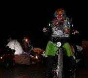170105-cabalgata-los-corrales-1-079