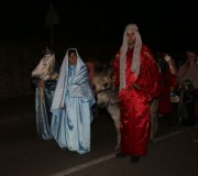170105-cabalgata-los-corrales-1-087
