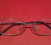 Objetos-perdidos-gafas-006