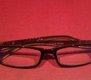 Objetos-perdidos-gafas-007