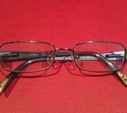Objetos-perdidos-gafas-010