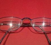 Objetos-perdidos-gafas-011