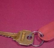 Objetos-perdidos-llaves-001