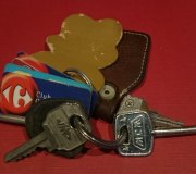 Objetos-perdidos-llaves-011