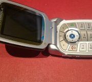 Objetos-perdidos-telefonos-002