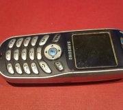 Objetos-perdidos-telefonos-004