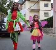 170224-carnaval-los-corrales-005