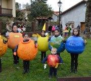 170224-carnaval-los-corrales-015