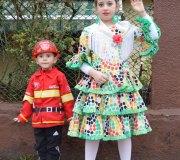 170224-carnaval-los-corrales-023