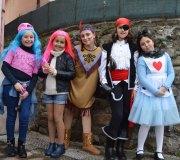 170224-carnaval-los-corrales-025