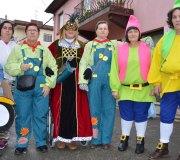 170224-carnaval-los-corrales-028