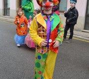 170224-carnaval-los-corrales-030