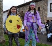 170224-carnaval-los-corrales-035
