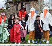 170224-carnaval-los-corrales-040