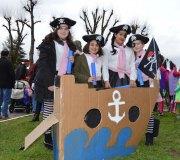 170224-carnaval-los-corrales-043