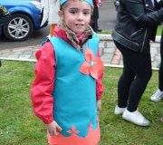 170224-carnaval-los-corrales-046
