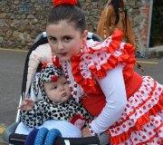 170224-carnaval-los-corrales-065