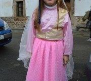170224-carnaval-los-corrales-087