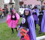 170224-carnaval-los-corrales-104