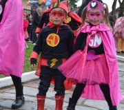 170224-carnaval-los-corrales-105