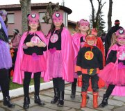 170224-carnaval-los-corrales-106