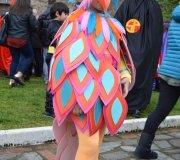 170224-carnaval-los-corrales-110