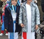 170224-carnaval-los-corrales-116
