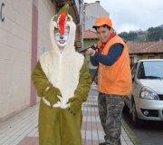 170224-carnaval-los-corrales-133