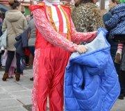 170224-carnaval-los-corrales-157