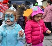 170224-carnaval-los-corrales-183