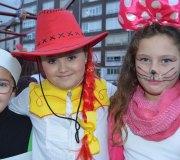 170224-carnaval-los-corrales-188