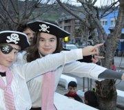 170224-carnaval-los-corrales-198