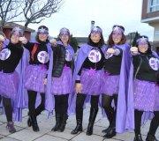170224-carnaval-los-corrales-199