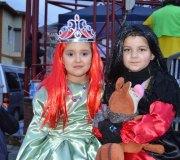 170224-carnaval-los-corrales-201