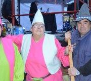 170224-carnaval-los-corrales-202
