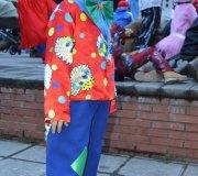 170224-carnaval-los-corrales-208
