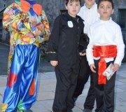 170224-carnaval-los-corrales-211