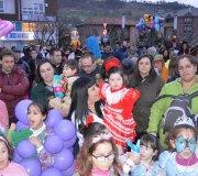 170224-carnaval-los-corrales-217