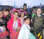 170224-carnaval-los-corrales-221