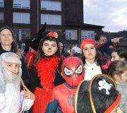 170224-carnaval-los-corrales-229