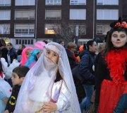 170224-carnaval-los-corrales-230