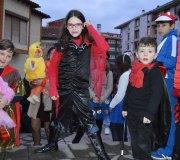 170224-carnaval-los-corrales-236