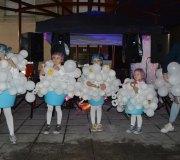 170224-carnaval-los-corrales-256-Al-Agua-Patos