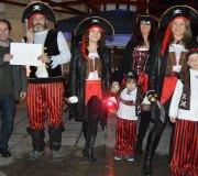 170224-carnaval-los-corrales-261-Piratas