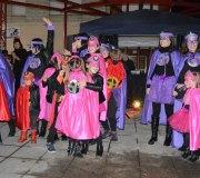 170224-carnaval-los-corrales-262-Super-Mamas