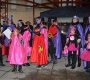 170224-carnaval-los-corrales-263-Super-Mamas