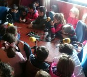 170330-la-salle-infantil-001