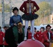 170412-torneo-balonmano-presentacion-0001